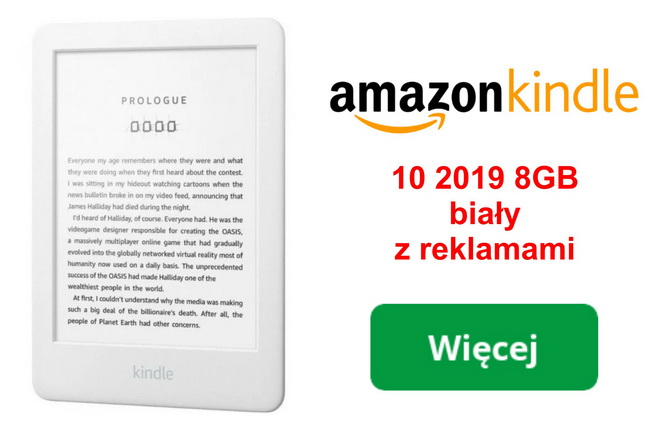ban kindle10whiterek